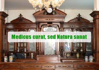 Farmacia San Giuliano Castellanza